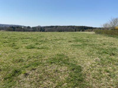 Treuchtlingen Grundstücke, Treuchtlingen Grundstück kaufen