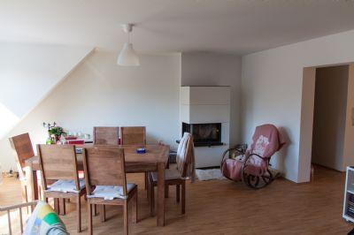 Kamin Düsseldorf düsseldorf traumhafte 4 zimmer maisonettenwohnung mit kamin