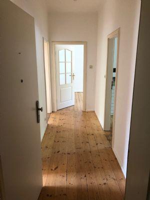 Quedlinburg Wohnungen, Quedlinburg Wohnung mieten