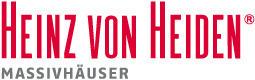 HvH-Logo