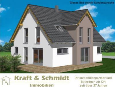 Jossgrund Häuser, Jossgrund Haus kaufen