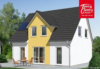 Pegau Häuser, Pegau Haus kaufen