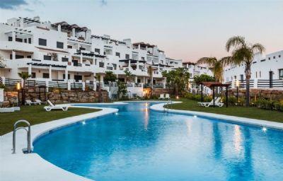 Estepona Wohnungen, Estepona Wohnung kaufen