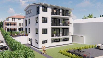 Sassnitz Wohnungen, Sassnitz Wohnung kaufen