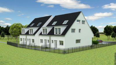 Pommelsbrunn Wohnungen, Pommelsbrunn Wohnung kaufen