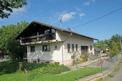 Plaidt Häuser, Plaidt Haus kaufen