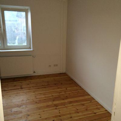 sch ne eg wohnung in rendsburg schleife etagenwohnung. Black Bedroom Furniture Sets. Home Design Ideas
