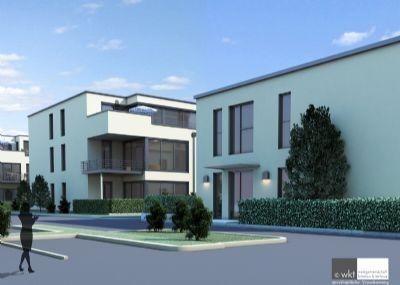 wohnen und leben im carr e am roten turm wohnung gladbeck 2abh443. Black Bedroom Furniture Sets. Home Design Ideas