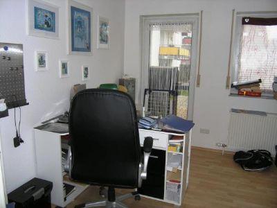 Zimmer Wohnung Bad Kreuznach