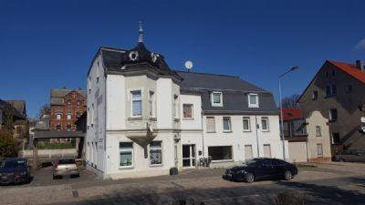 Fraureuth Häuser, Fraureuth Haus kaufen