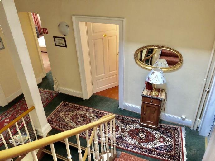 HOTEL ODER IHRE NEUE IDEE WIE BOARDINGHOUSE, WOHNUNGEN IN TOP-LAGE!