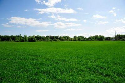 Graz Industrieflächen, Lagerflächen, Produktionshalle, Serviceflächen