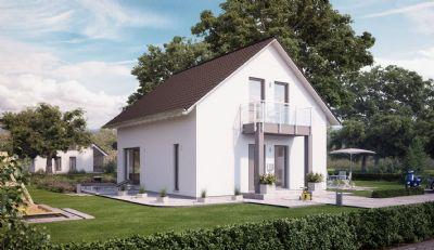 bauen auch ohne eigenkapital ihr traumhaus vom deutschen ausbauhaus marktf hrer. Black Bedroom Furniture Sets. Home Design Ideas