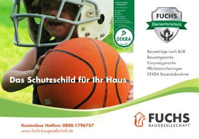 Traditionell und modern kfw 70 friesenhaus neubau for Friesenhaus modern einrichten
