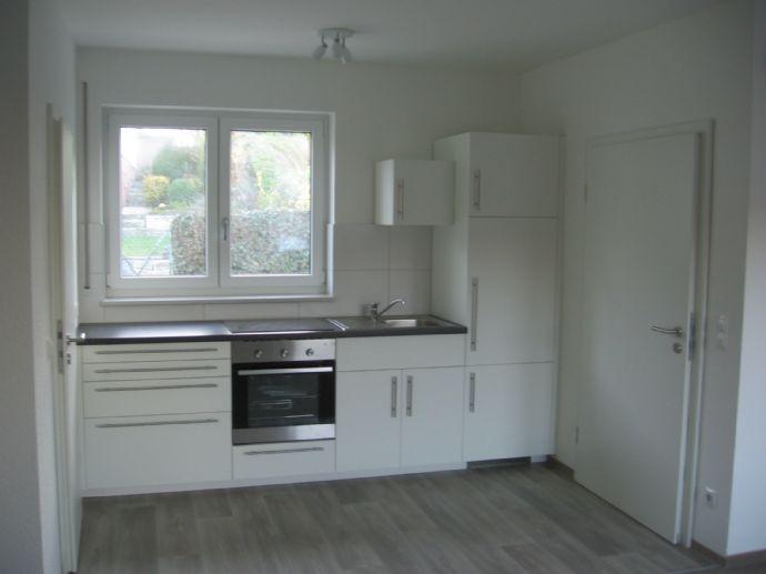 1 Zi. Apartment mit Balkon im Geigenbauerviertel