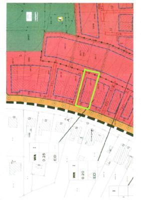 Bad Oldesloe Grundstücke, Bad Oldesloe Grundstück kaufen