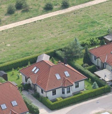 Havelsee Häuser, Havelsee Haus kaufen