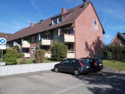 Wohnung Mieten Rendsburg