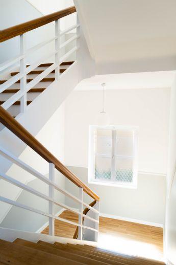 5 Zimmer Kernsanierte Altbauwohnung in