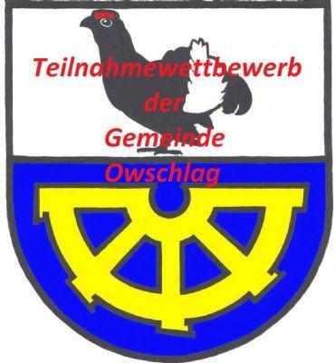 Grundstück für Wohnbebauung in Owschlag
