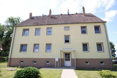 Storkow Renditeobjekte, Mehrfamilienhäuser, Geschäftshäuser, Kapitalanlage
