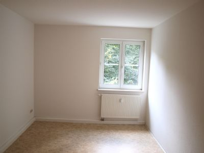 Zimmer Bsp