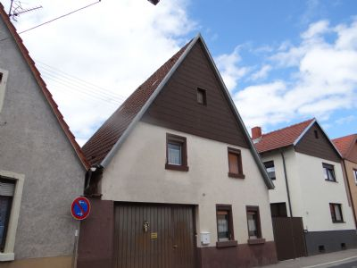 Oftersheim Grundstücke, Oftersheim Grundstück kaufen
