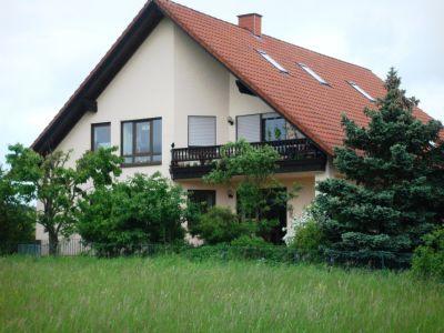 Gundelsheim Wohnungen, Gundelsheim Wohnung mieten