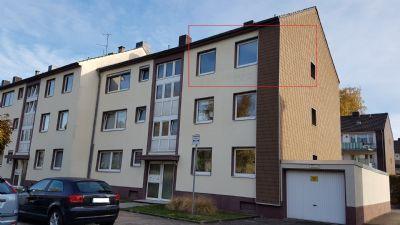 Wohnung Kaufen Koln Eil Eigentumswohnung Koln Eil Wohnpool De