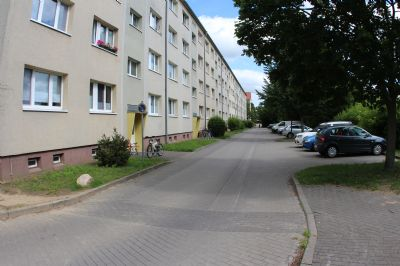 Havelberg Wohnungen, Havelberg Wohnung mieten