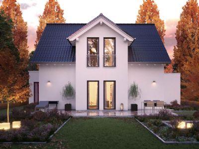 Lampertswalde Häuser, Lampertswalde Haus kaufen
