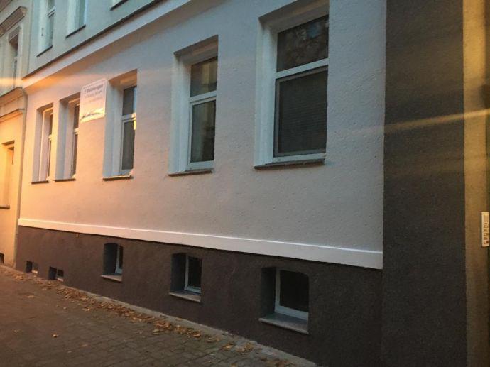 Tolle 2-Raum Wohnung in Top Lage in der südlichen Innenstadt