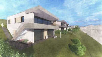 Uetliburg SG  Häuser, Uetliburg SG  Haus kaufen