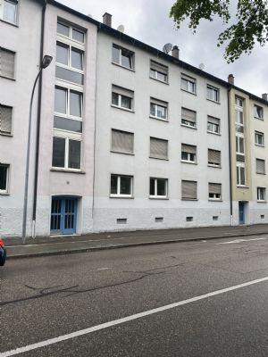 Offenburg Wohnungen, Offenburg Wohnung kaufen