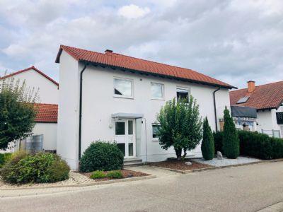Rheinzabern Wohnungen, Rheinzabern Wohnung kaufen