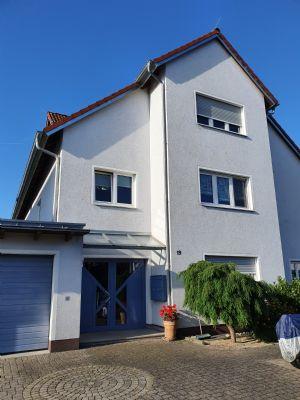 Obermichelbach Wohnungen, Obermichelbach Wohnung kaufen