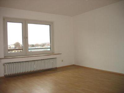 Blick 2 ins Wohnzimmer