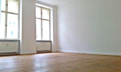 kreuzberg altbau wohnung mit eigenem garten und ebk terrassenwohnung berlin 2dsjr4g. Black Bedroom Furniture Sets. Home Design Ideas