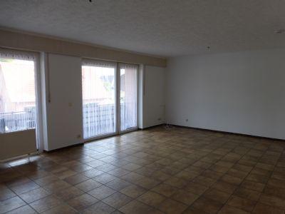 Großzügige 4-Zimmer-Wohnung zentrumnah in Twistringen