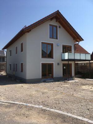 Gemütliches Wohnen in Aschheim mit Balkon
