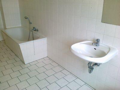 2 r we mit schicker einbauk che auch f r wg geeignet wohnung g rlitz 24jdj43. Black Bedroom Furniture Sets. Home Design Ideas
