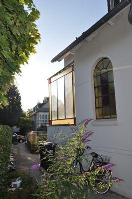 sch ne 2 zimmer wohnung mit terrasse von privat zu vermieten wohnung hamburg 2ttdj4v. Black Bedroom Furniture Sets. Home Design Ideas