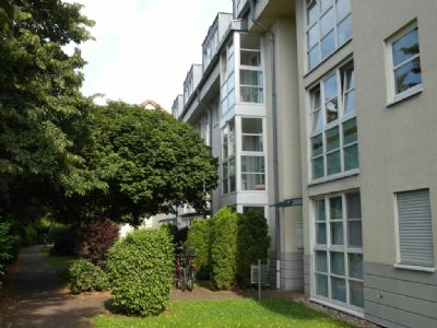 verkauft moderne eigentumswohnung in k ln s rth etagenwohnung k ln 2gq6b4r. Black Bedroom Furniture Sets. Home Design Ideas