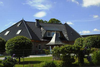 villa mit wow effekt repr sentativ hochwertig mit viel platz in der n he von bremen. Black Bedroom Furniture Sets. Home Design Ideas