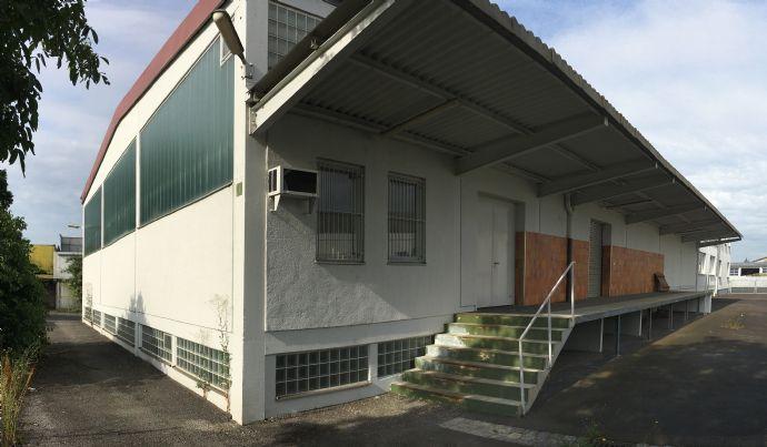 gewerbeanwesen schweinfurt hafen hallen industriefl che schweinfurt 2a6ep4s. Black Bedroom Furniture Sets. Home Design Ideas