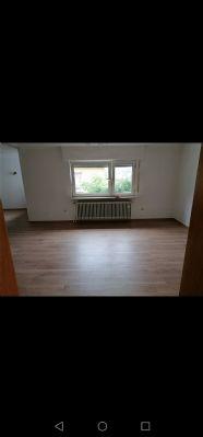 3,5-Zimmer-Wohnung mit Balkon in Mühltal!