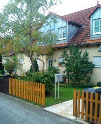 Ottendorf-Okrilla Häuser, Ottendorf-Okrilla Haus mieten