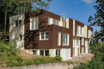 Wernigerode Wohnungen, Wernigerode Wohnung kaufen