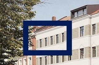 Erstbezug nach Sanierung! Sanierungs-AfA -downtown 55- Brühlervorstadt! wenige Gehminuten zum Dom! individuell, modern,... mit vielen Vorteilen!!