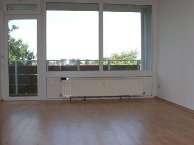 1 Zimmer Wohnung In Rhein Sieg Kreis Mieten
